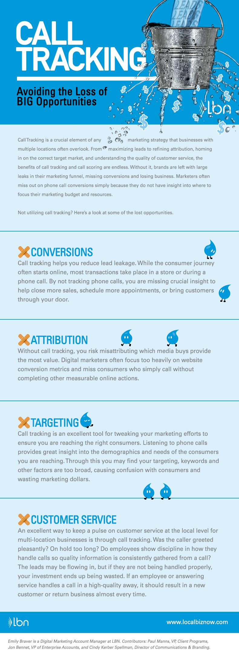 CallTracking_Infographic-1