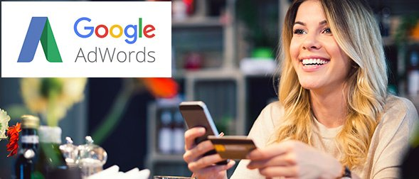 adwords-hero