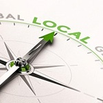 MarketingProfs-LocalMktg