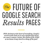 SEWatch-Future-of-Google-Search-Results