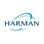 StreetFight-Harman